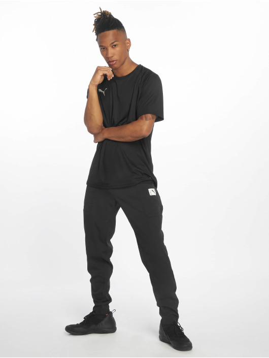Puma Performance Sweat Pant Ftblnxt black