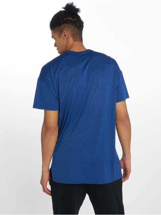 Puma Performance T-Shirt Energy bleu