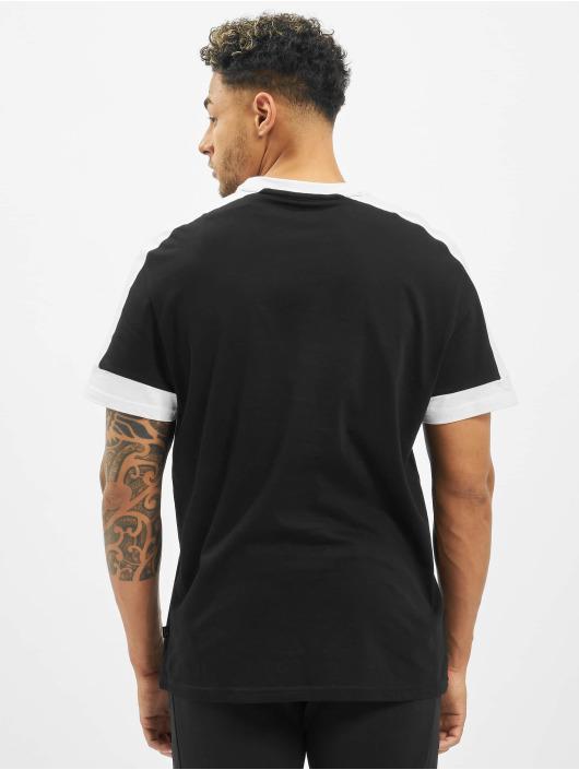 Puma Performance T-Shirt Performance Rebel Block noir