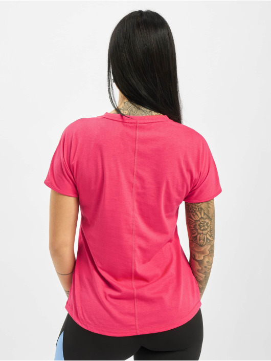 Puma Performance T-Shirt Puma Cat pink