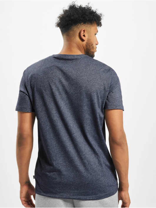 Puma Performance T-skjorter Performance ESS blå