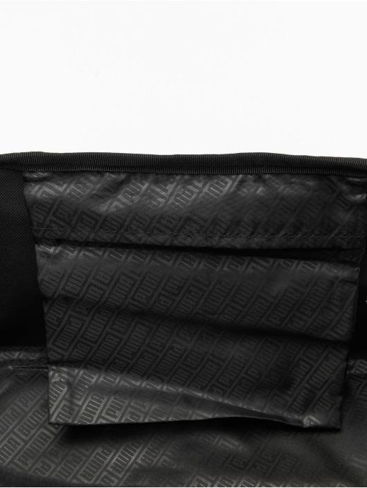 Puma Performance Tasche Fundamenta XSFundamenta XS schwarz