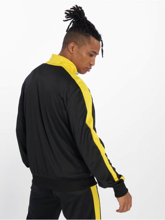 Puma Performance Training Jackets Track black