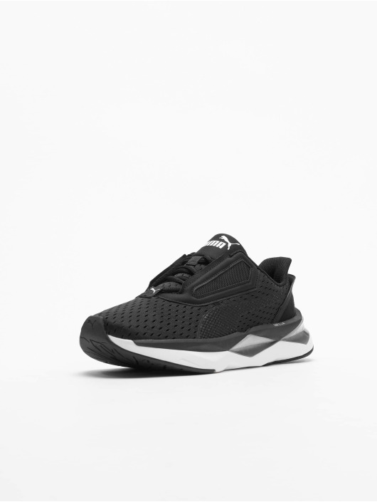 Puma Performance Training Shoes Lqdcell Shatter XT black