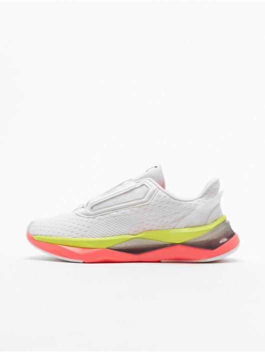 Puma Performance Training Shoes Lqdcell Shatter XT white