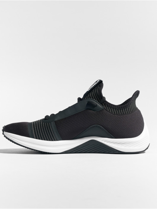 Puma Performance Trainingsschuhe Amp XT èierna