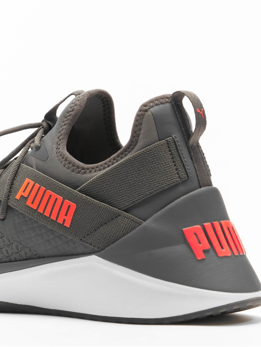 Puma Performance Trainingsschuhe Performance Jaab XT Men's šedá