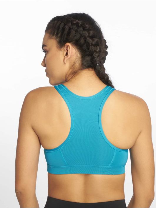 Puma Performance Underwear Caribbean Sea blue