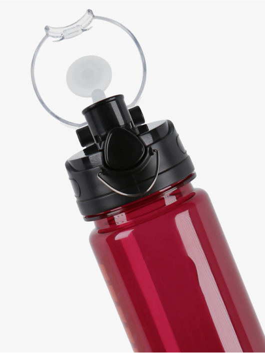 Puma Performance Vannflasker Puma Sportstyle red