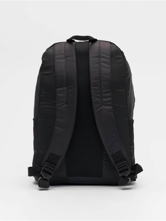 Puma Sac à Dos Trend noir