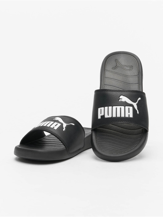 Puma Popcat 20 Sandals Puma BlackPuma White