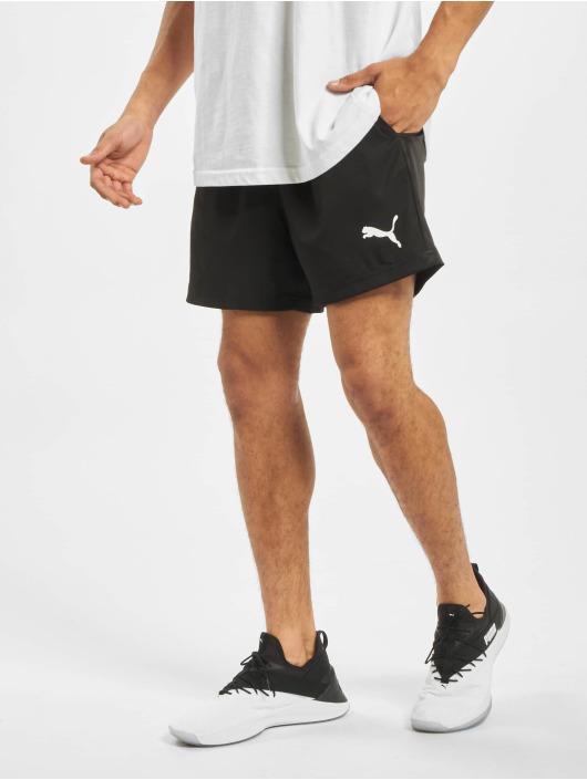 Puma Active Woven 5` Shorts Puma Black
