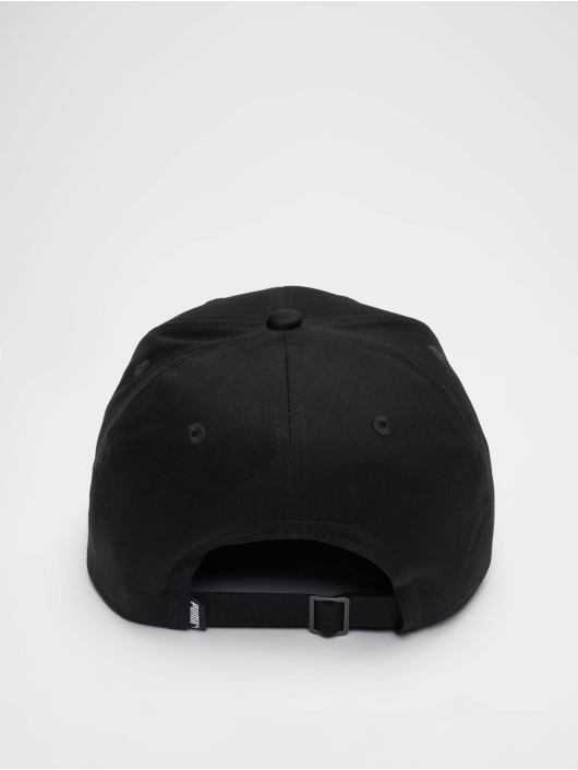 Puma Snapback Cap Archive Logo BB black