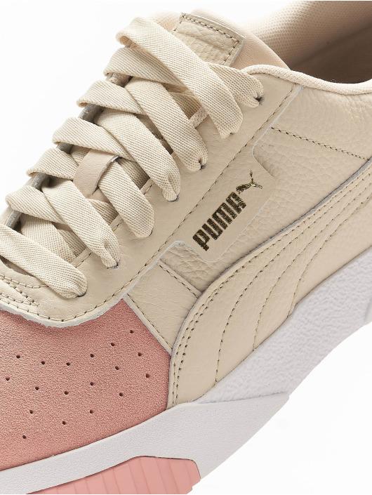 Puma Sneaker Cali Remix beige