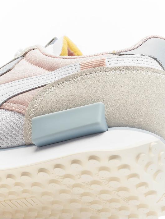 Puma sneaker Future Rider Soft beige