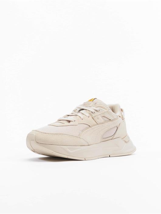 Puma Sneaker Mirage Sport Tonal beige