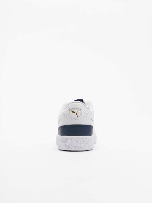 Puma Sneaker Ralph Sampson LO bianco