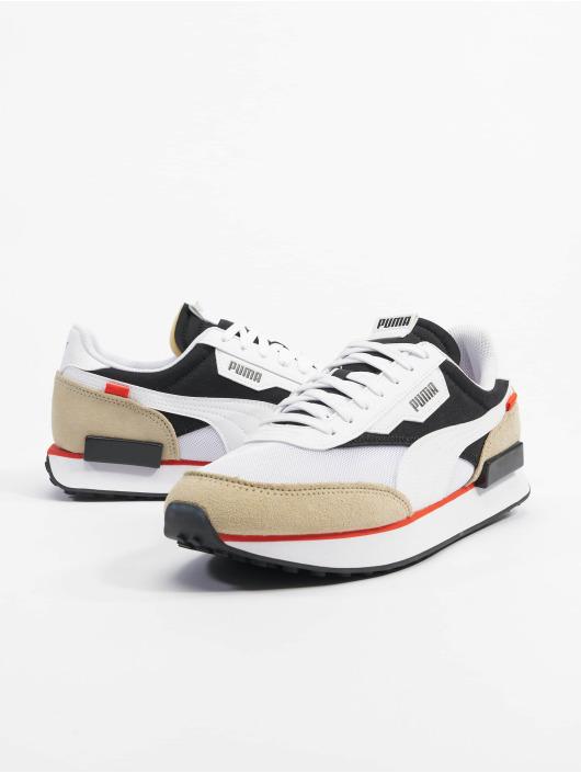 Puma Sneaker Future Rider Core bianco