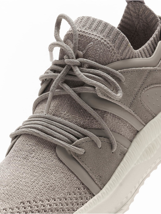 Puma Sneaker TSUGI Blaze grau