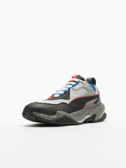 Puma Sneaker Thunder Electric grau