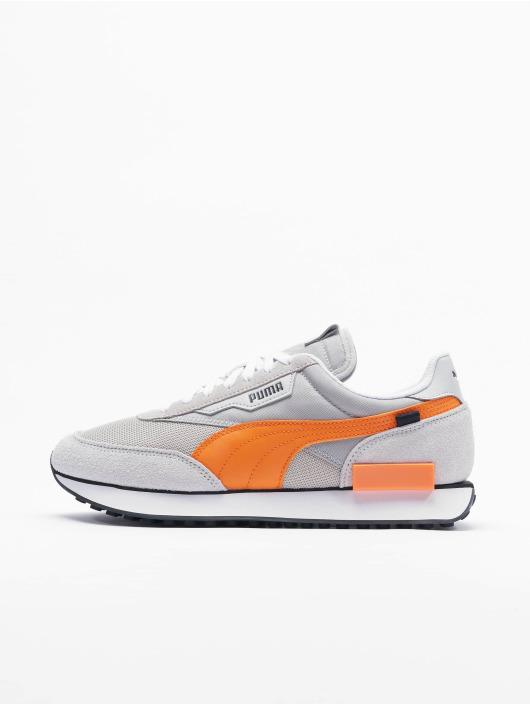 Puma Sneaker Future Rider Vintage grau