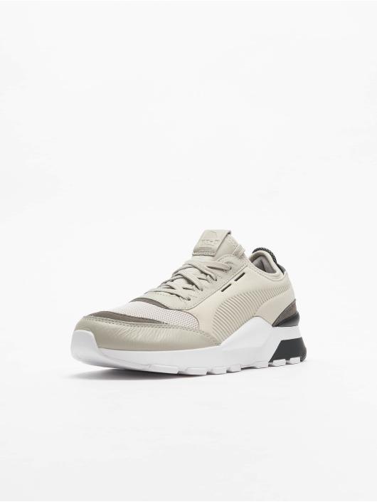 Puma Sneaker RS0 Core grigio