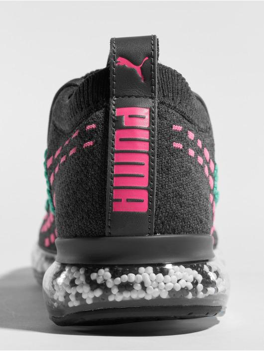 Puma sneaker Jamming Fusefit grijs