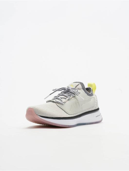 Puma sneaker SG Runner Strength grijs