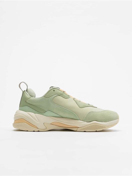 Puma Sneaker Thunder Desert grün