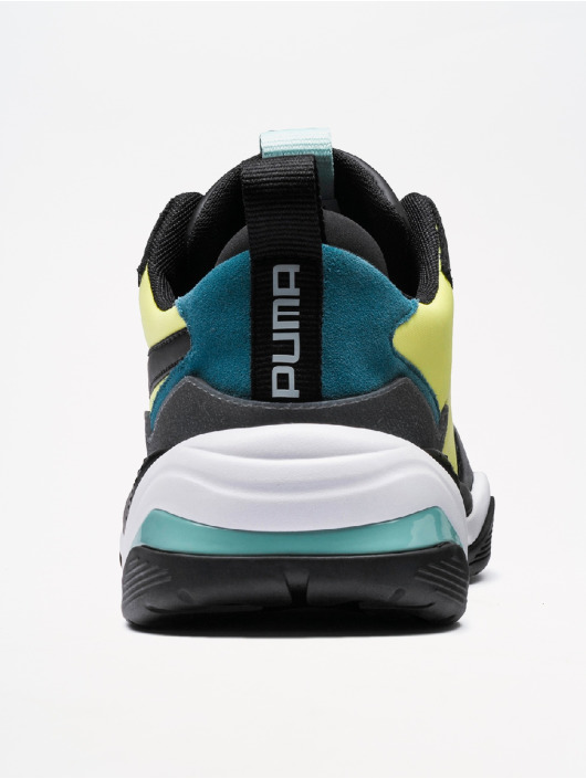 Puma Sneaker Thunder Spectra nero