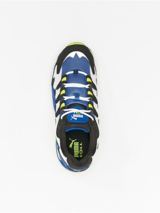 Puma Sneaker Cell Alien OG nero
