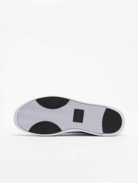 Puma Sneaker Ralph Sampson LO nero