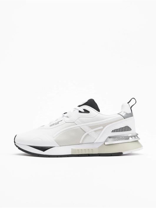 Puma Sneaker Mirage Tech Core nero