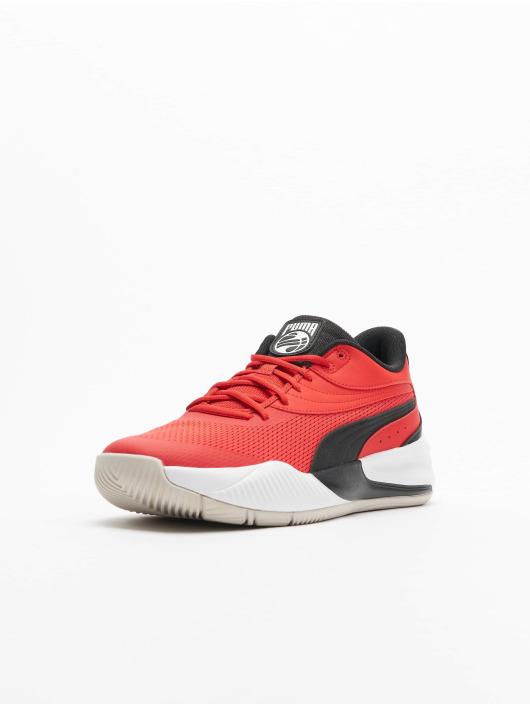 Puma Sneaker Triple rosso