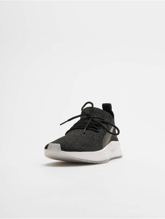 Puma Sneaker Tsugi Apex EvoKnit schwarz