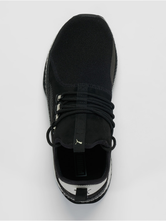 Puma Sneaker Tsugi Apex Winterized schwarz