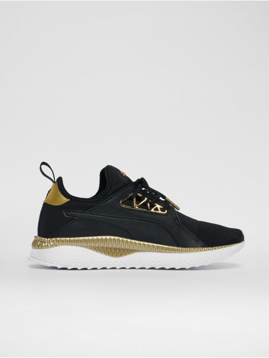 Puma Sneaker Tsugi Apex Jewel schwarz
