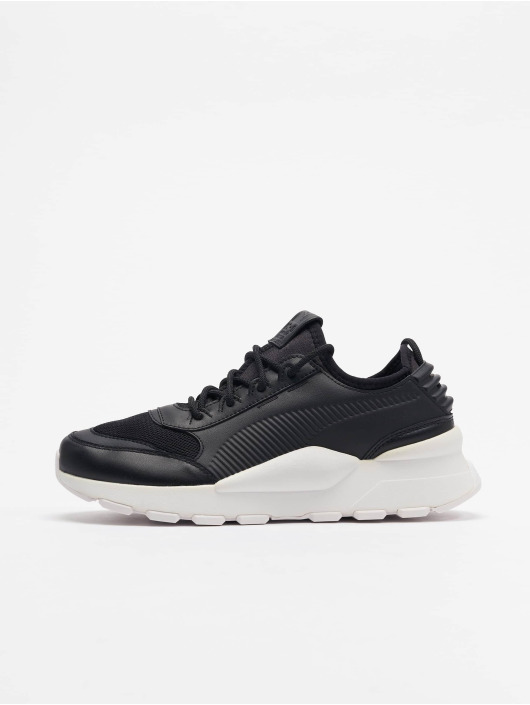 Puma Rs-0 Sound Sneakers Puma Black