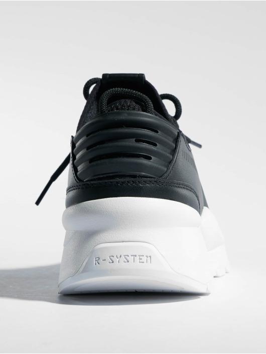 Puma Sneaker Rs-0 Sound schwarz
