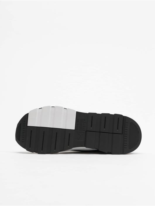 Puma Sneaker RS-0 Winter Inj Toys schwarz