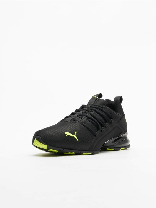 Puma Sneaker Rip schwarz