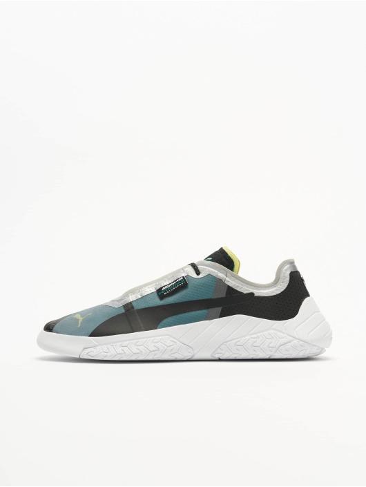 Puma Sneaker MAPM Replicat-X schwarz