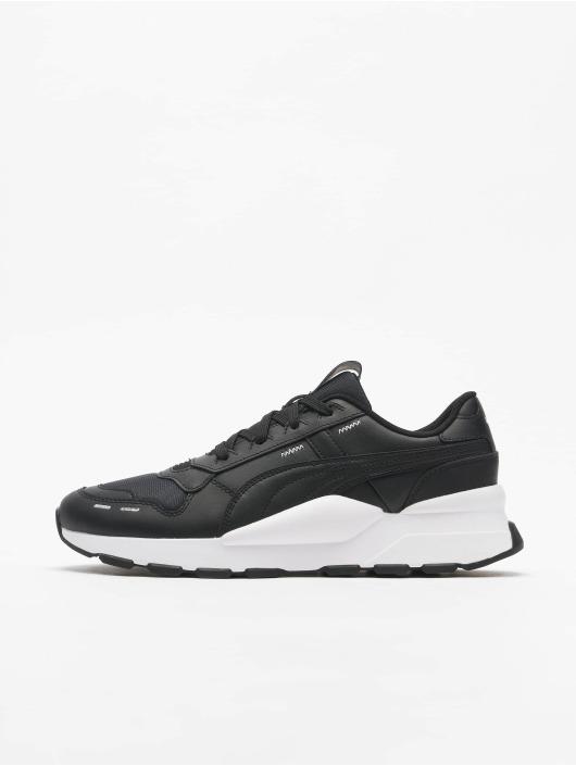 Puma Sneaker RS 2.0 Base schwarz