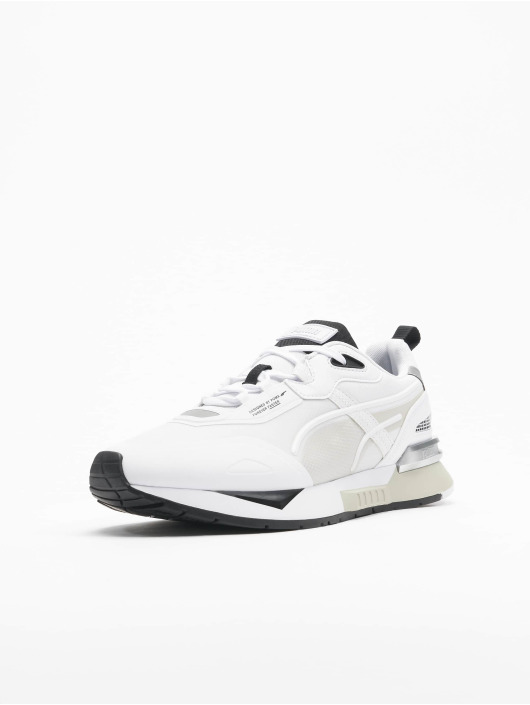 Puma Sneaker Mirage Tech Core schwarz