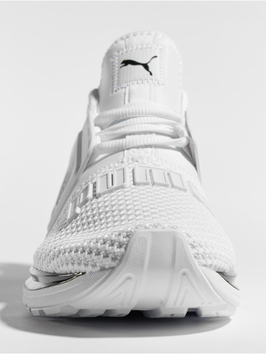 Puma Sneaker Ignite Limitless 2 weiß