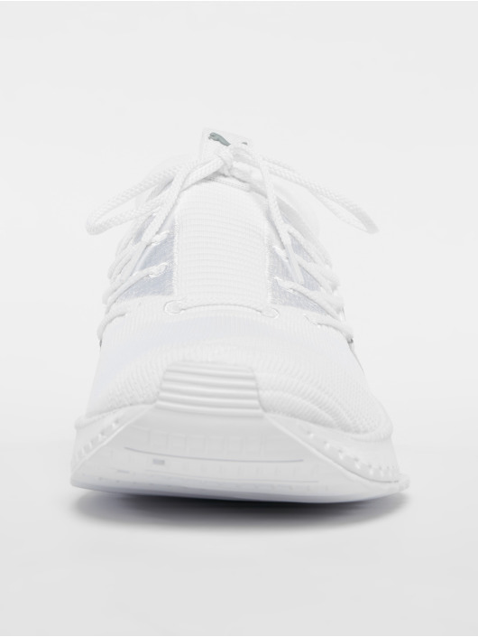 Puma Sneaker Tsugi Jun Baroque weiß