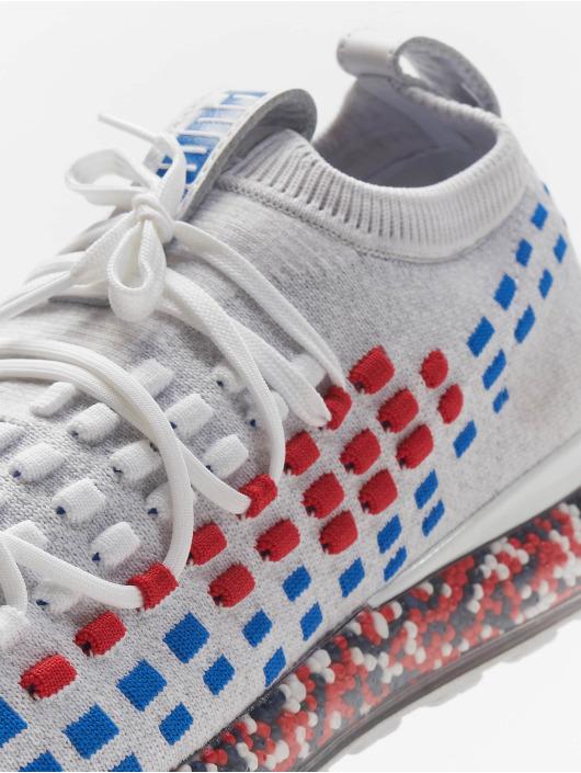 Puma Sneaker Jamming Fusefit weiß