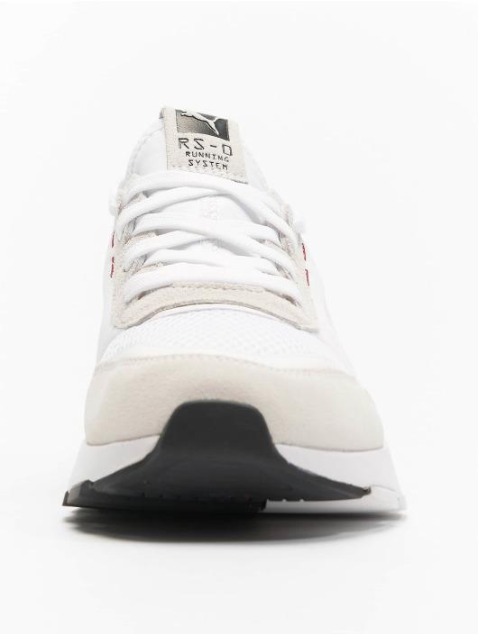 Puma Sneaker RS-0 Winter Inj Toys weiß