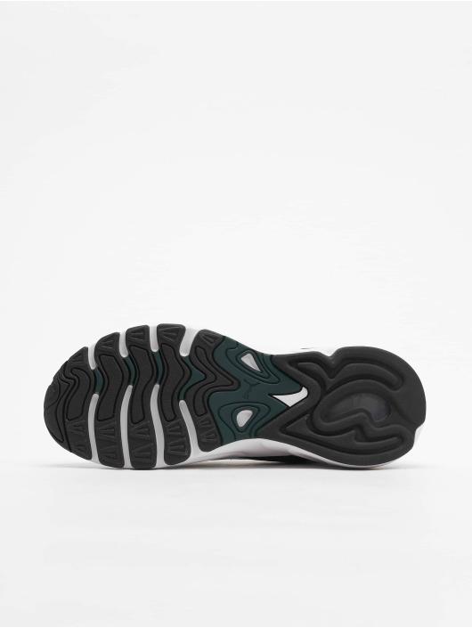 Puma Sneaker Cell Viper weiß