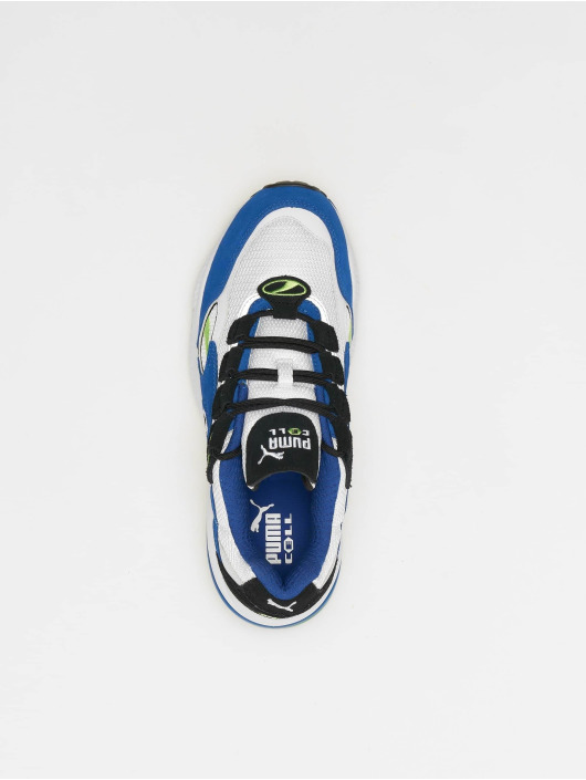Puma Sneaker Cell Venome weiß